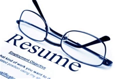 Times jobs resume zapper reviews